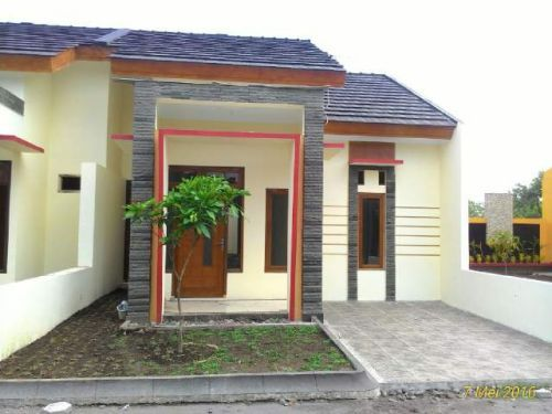 Pesona+Glagah+Mas+JL.+Imogiri+barat+km+6,+Tamanan,+Banguntapan,+Bantul.,+Tamanan+Banguntapan+»+Bantul+»+Yogyakarta
