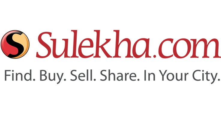classifieds.sulekha.com nationwide search allows you to easily locate the various classifieds and opportunities that you are in search of in all of our categories. It also helps to locate the required classifieds in the area of your choice.