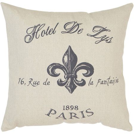 Top 440 Ideas About French Pillows On Pinterest Linen
