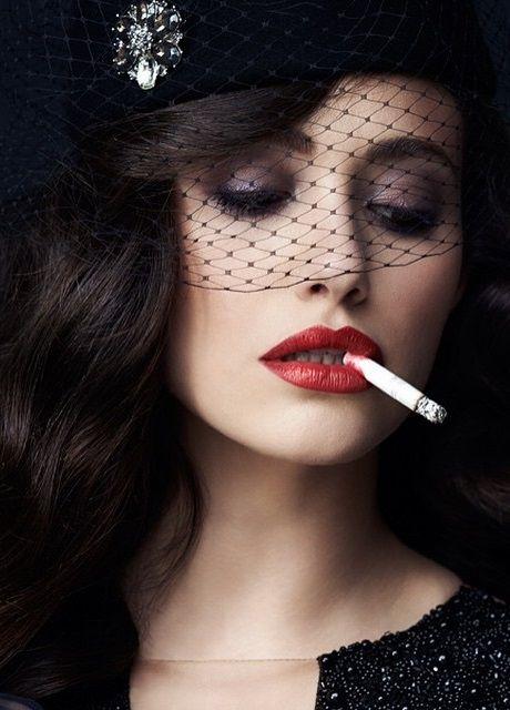 https://s-media-cache-ak0.pinimg.com/736x/d7/bf/70/d7bf706a5d847f6d7a72a48972e97898--emmy-rossum-smoking.jpg