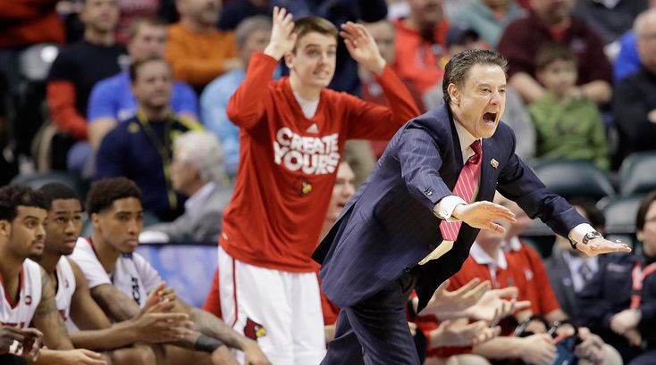 Gameday IQ: NCAA Men's Basketball in Trouble? - The Grueling Truth