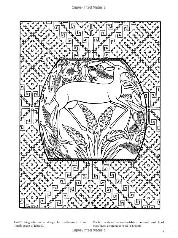 47 best Coloring pages to print