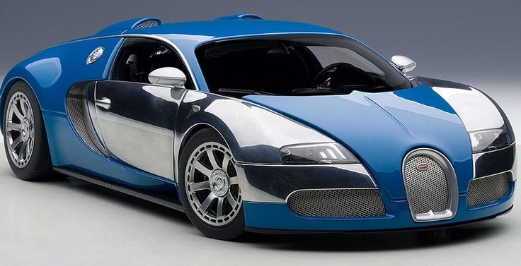bugatti veyron l 39 edition centenaire french blue jean. Black Bedroom Furniture Sets. Home Design Ideas