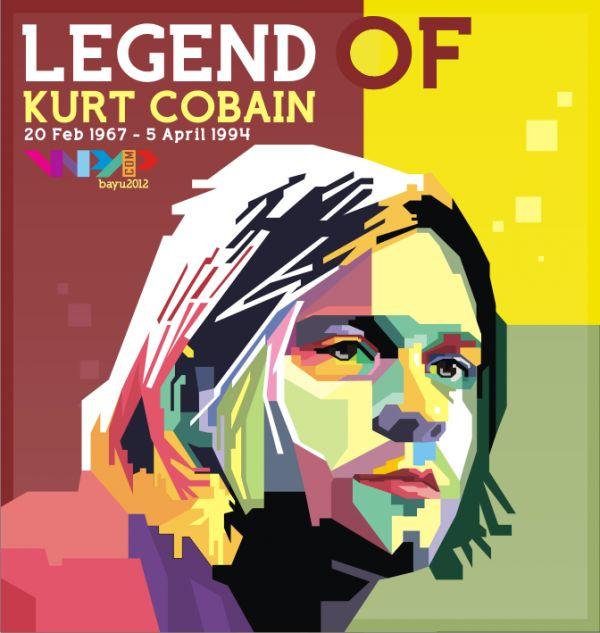 -- Kurt --