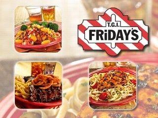 T.G.I. Friday's Restaurant: FREE Appetizer or Dessert w/Purchase Coupon! Read more at http://www.stewardofsavings.com/2014/09/tgi-fridays-restaurant-free-appetizer.html#bm5MPkmBEoO45tet.99