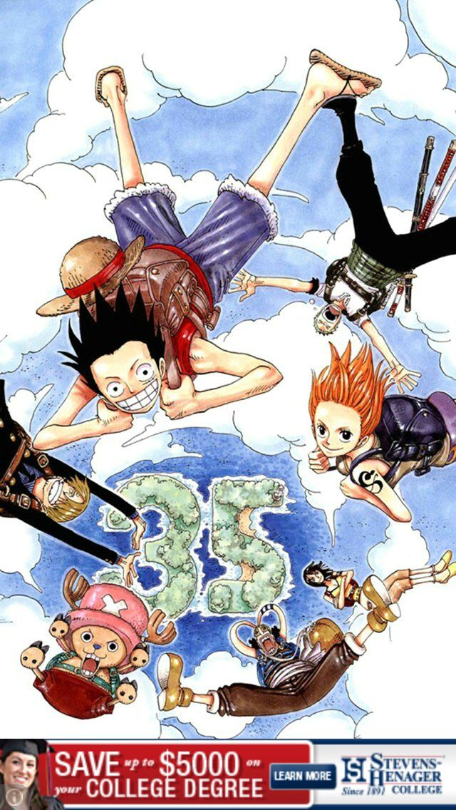 Luffy & crew Japon illustration, Samourai manga, Dessin