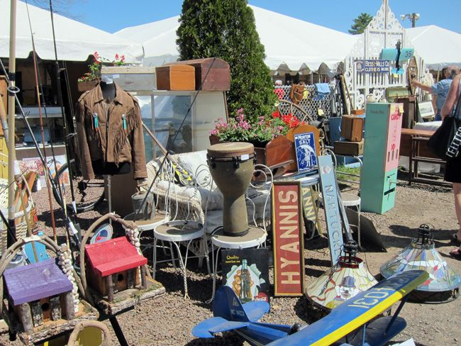 17 best images about antique shows in the us i 39 d like to for Antique fairs and flea markets 2016