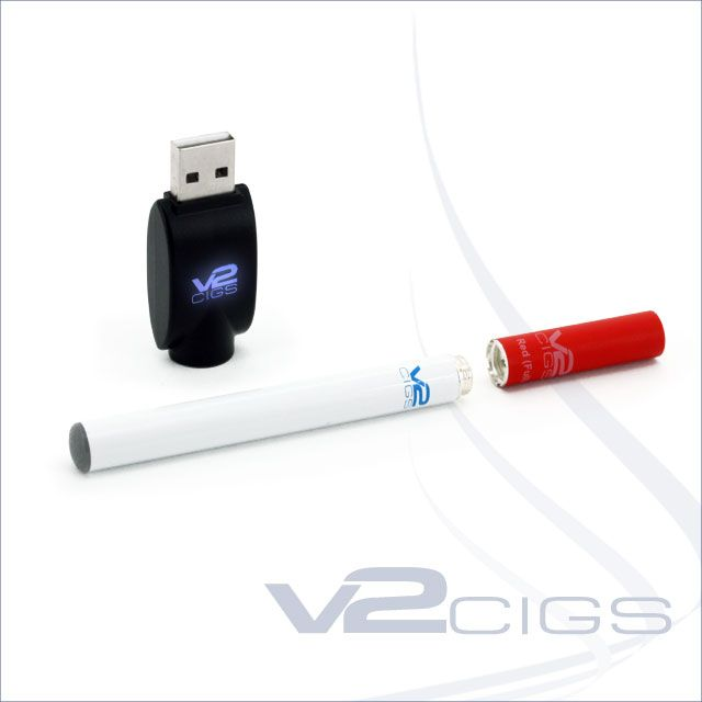 The Least Expensive Way to Start Vaping with the Most Flavorful Electronic Cigarette.  Get the V2 Cigs express kit at 15% Off using coupon code RESOLUTION2013 for only $21.21 and Free Shipping!  Review: http://e-cigarette-review.net/best-electronic-cigarette-brands/v2-cigs-electronic-cigarette-review/