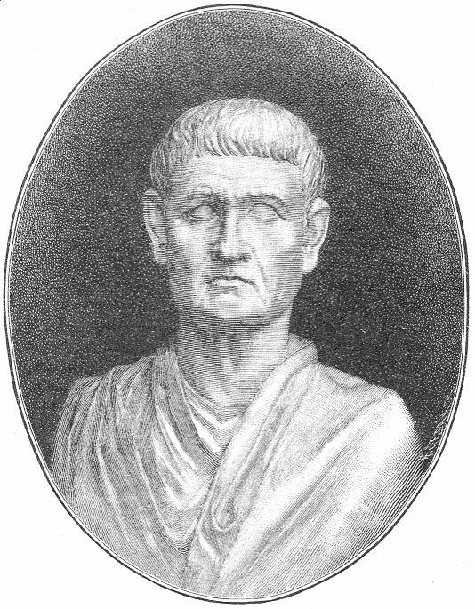 Читать бесплатно книгу Аристотель. Его жизнь, научная и философская деятельность, Елизавета Литвинова
