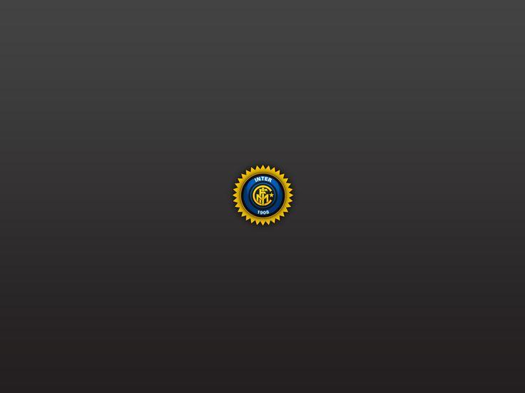 The best Inter Milan Logo ideas on Pinterest Real madrid