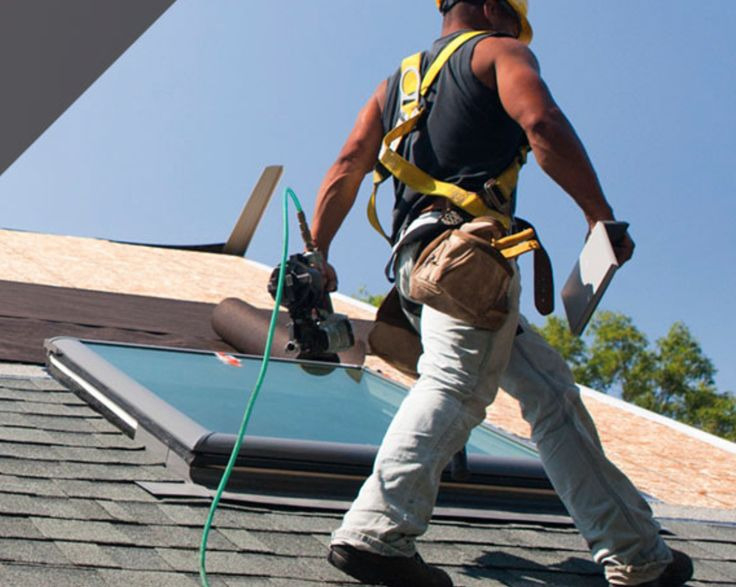epicroofing