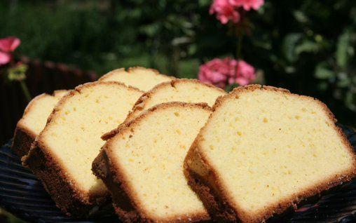 Retete Culinare - Chec simplu