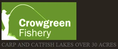 Crow Green Fishery - CROW GREEN FISHERY IS  IN BRENTWOOD, ESSEX. SET IN 30 ACRES OF PICTURESQUE COUNTRYSIDE AND CONSISTS OF 4 LAKES, HEAVILY STOCKED WITH A WIDE VARIETY O... Check more at http://carpfishinglakes.com/item/crow-green-fishery/