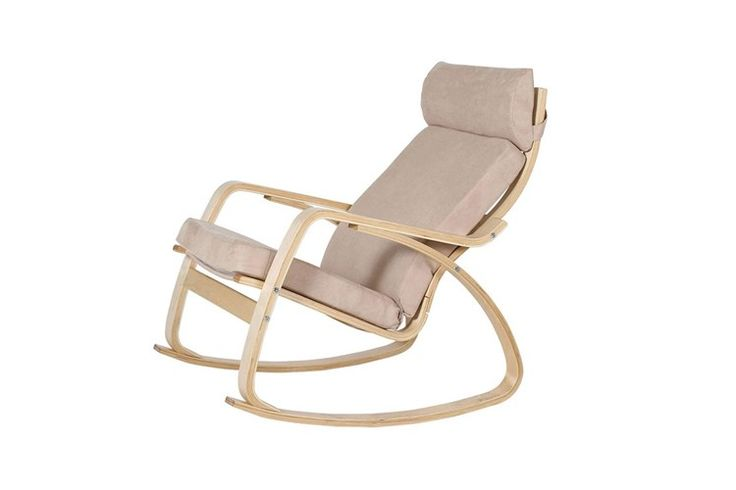 Where to buy the best nursing chairs UK 2017 | MadeForMums
