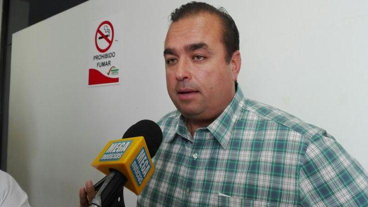 Políticos de Gómez Palacio reprueban espionaje.