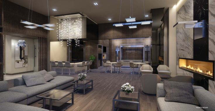 Yonge Parc 2 Party Room - Richmond Hill Pre-construction real estate...Visit us at theredpin.com #torontocondos #torontowallpaper #architecture #RealEstate #Realtor #Realty #Broker #ForSale #NewHome #HouseHunting #MillionDollarListing #HomeSale #HomesForSale #Property #Properties #Investment #Home #Housing #Listing #Mortgage #HomeInspection #EmptyNest #JustListed #preconstruction #preconstructiontoronto #toronto #canada #gta #torontorealestate #torontoforsale #theredpin #wallpaper…