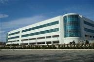 The architectural systems with which Alumil supplied the Grand Metro Building in Woodbury,NY are the Curtain Walls M4 and M6. For further information visit our website www.alumil.com