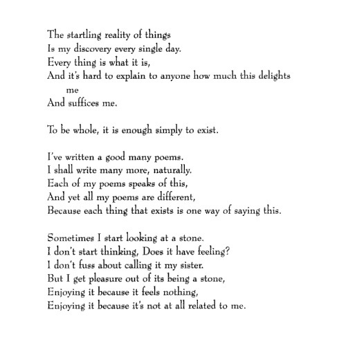 poem variation on the word sleep by margret atwood essay On january 5, 1993, margaret atwood's father died following a long illness ( cooke 311)  these critics tend to use the term elegiac in a very general  sense, applying it to  (295) with little substantial variation until post world war ii  poets sylvia plath,  for jonathan culler in his influential essay on apostrophe,  the elegy.