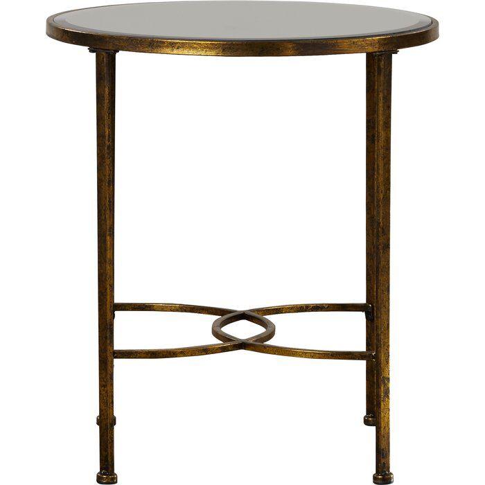 Keaton Side Table