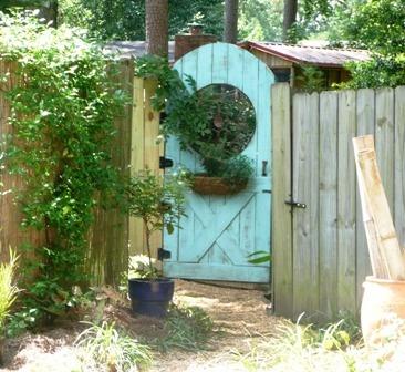Les 1523 meilleures images à propos de Garden-Gates (1K) sur