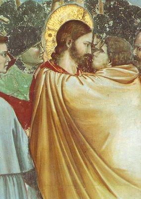 Πυρφόρος Έλλην: Η Άγνωστη Αποστολή του Ιούδα και το Μυστήριο του Μ...