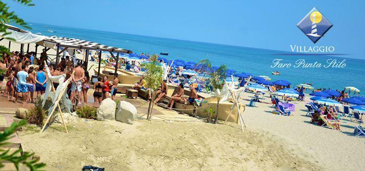 PAGA ORA!!!! Approfitta subito e regalati una vacanza nella Riviera Dei Bronzi ad un prezzo scontatissimo... -25%!!!!Offerta valida alle prime 50 prenotazioni... CHIAMA ORA, che aspetti?!!!