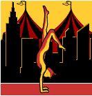 Do circus training for fun, exercise, and overcoming my fear of heights!