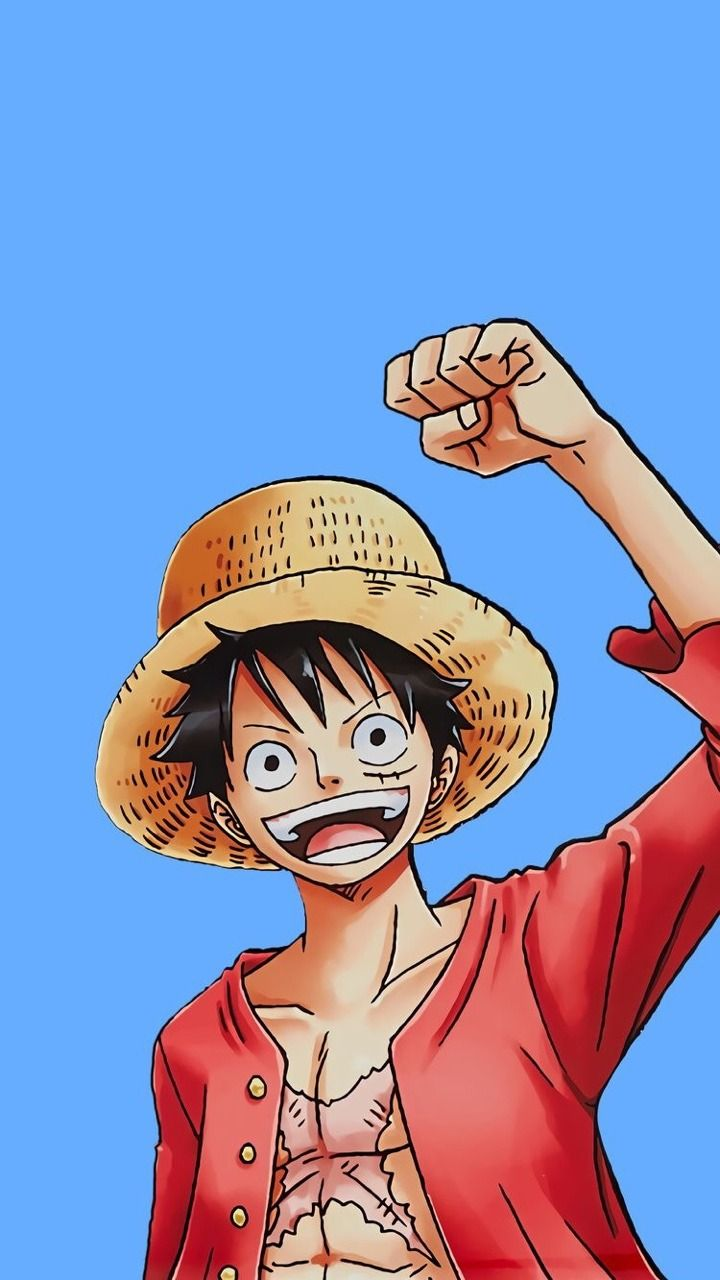 One Piece Wallpaper Tumblr Manga Anime One Piece One Piece Anime One Piece Manga
