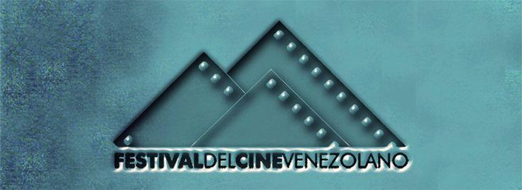 Festival del Cine Venezolano | Fundearc