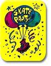 Reserve your birthday party at Carousel Skate Center | Huntsville, AL