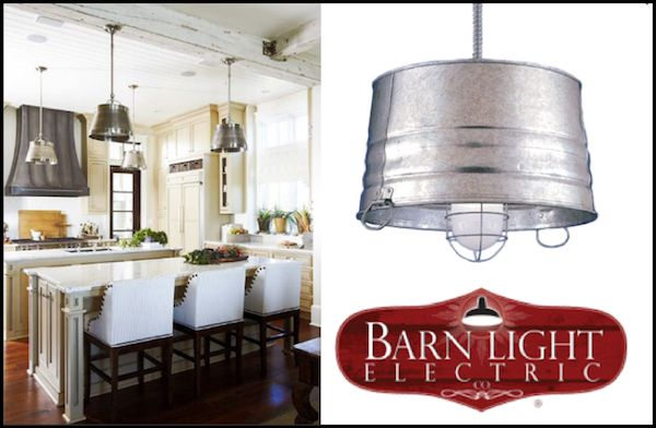 farmhouse pendant lighting kitchen 38 best ceiling fans lighting exposed ducting images on 7161