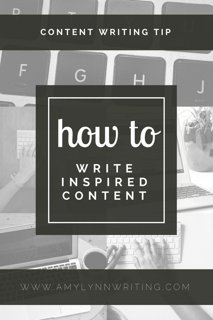 Best Freelance Writing Tips Images On