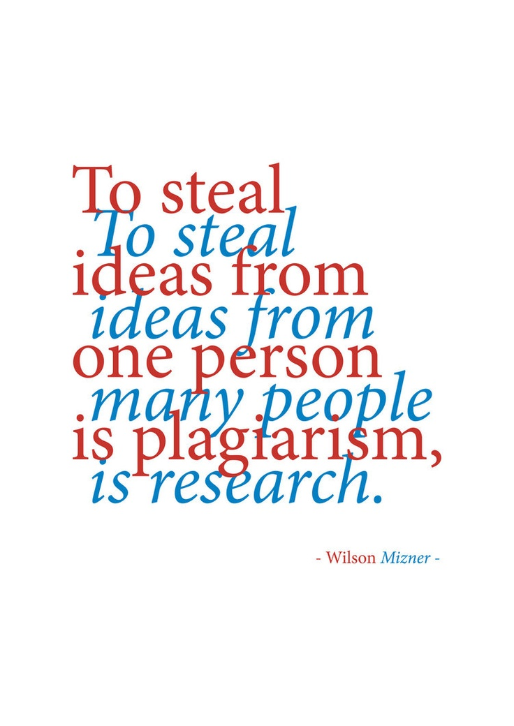 Stay plagiarism free. | Academic Composition