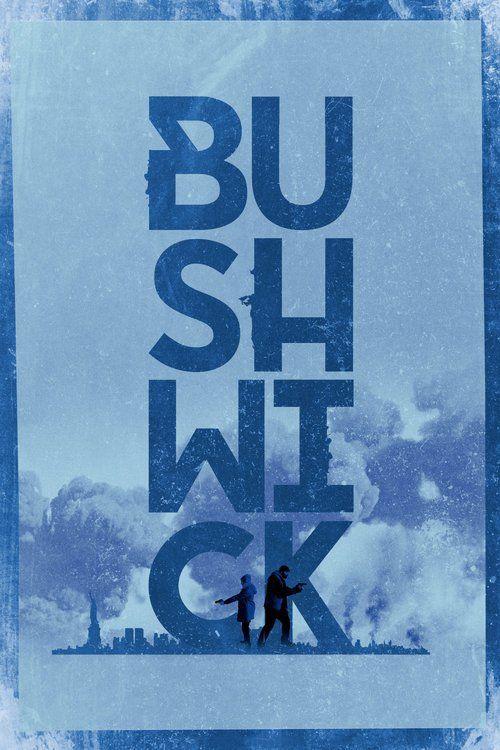 Bushwick 【 FuII • Movie • Streaming ..