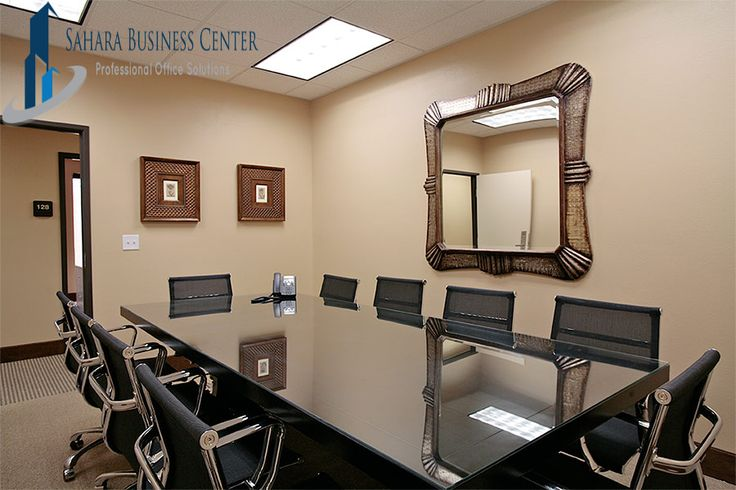 Searching for executive office suites in Las Vegas?  Saharabc.com is  your ideal solution for all your business needs. For more information visit their website.