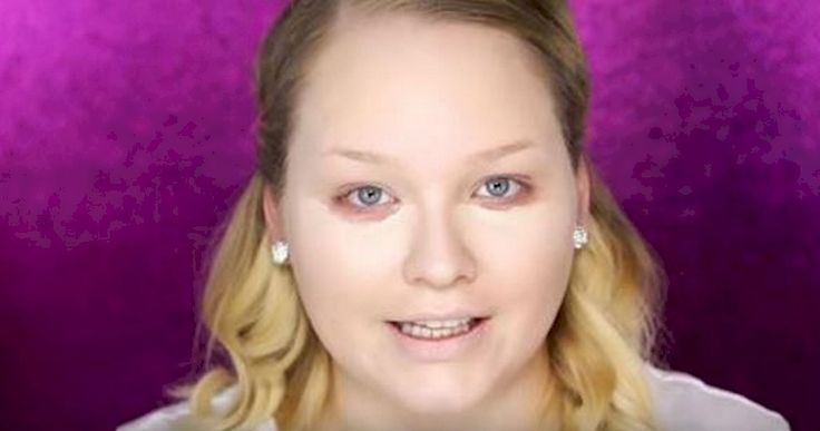 Say goodbye to cakey under-eye lines and wrinkles forever with this handy makeup hack!