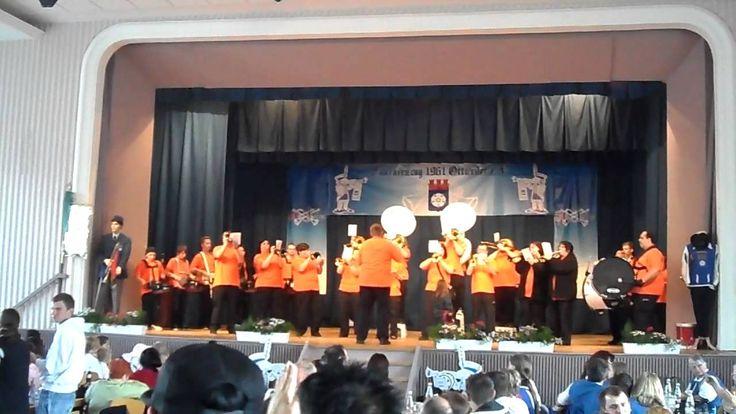 #Gugge #Mol #Voelklingen #im Schlosstheater #Ottweiler  #Ottweiler #Saar #Gugge #mol #Voelklingen #zu #Gast #beim #Fanfarenzug #Ottweiler  #After #the #Fire #My #life would suck without #you  #Drei #Tage Bart #Saarbruecken #Saarland http://saar.city/?p=54353