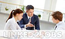 Programa de Aconselhamento para Profissionais em Transição de Carreira #emprego @linked2jobs
