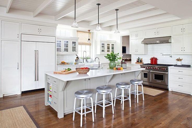 Manhattan Kitchen Design Cool Design Inspiration