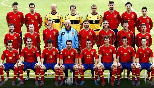 Hilo de la selección de España (selección española) D7c04a874649e15fb66d0c4dda0b221a