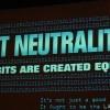 '[O.o]' ► Net Neutrality