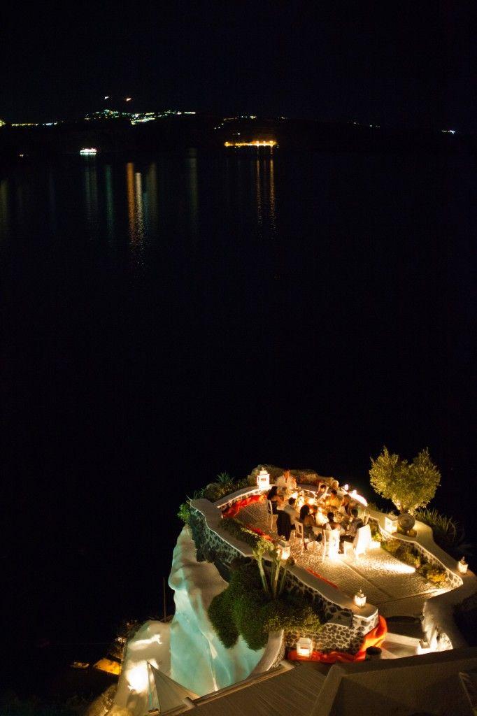 My Destination Wedding and a Few Tips for Yours via @AntoiAntz