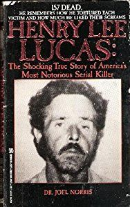 Buy a cheap copy of Henry Lee Lucas: The Shocking True Story of Americas Most Notorious Serial Killer book by Joel Norris. . Free shipping over $10.