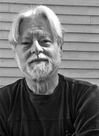 A veteran thriller and mystery writer of over 20 books, Thomas H. Cook shares his favorite mystery novels.