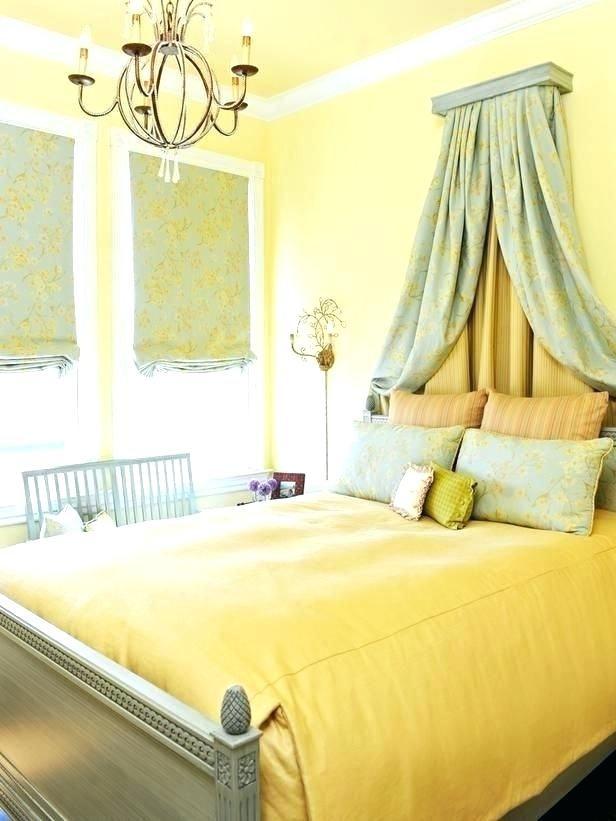 Gelb Schlafzimmer Ideen Gelb Schlafzimmer Ideen Gelb