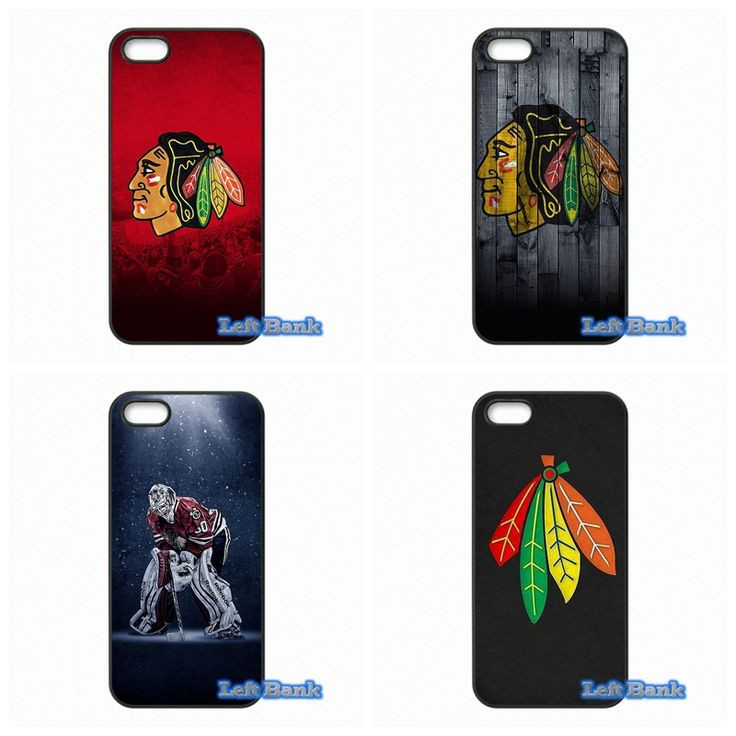 Image result for galaxy s8 plus chicago blackhawks case