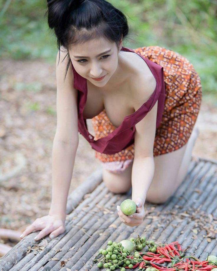 asian cute girl xxx hd