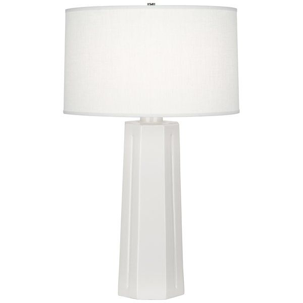 26 table lamp youll love