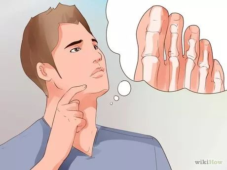 Image intitulée Heal a Broken Toe Step 3