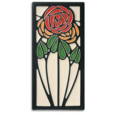 Över 1 000 bilder om Florals på PinterestFlora, Vallmor och Lotus